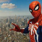 【レビュー】多くの人を魅了した親愛なる隣人Marvel's Spider-Man