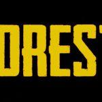【プレイ日記】森林サバイバル『The Forest』
