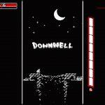【レビュー】シンプルさと難しさと中毒性…Downwell【評価/感想】
